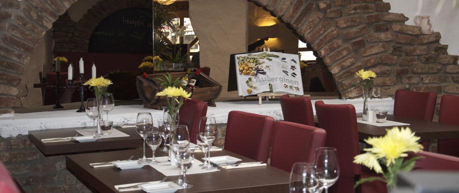 Verano Aachen willkommen restaurant verano aachen